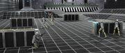 Zitadellen-Test (2)