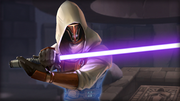 Jedi-Ritter Revan