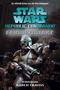 Republic Commando 1