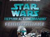 Republic Commando (Romanreihe)