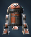 D3-S5-Astromechdroide.png
