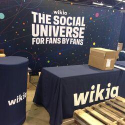 Wikia-swc-2015