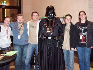 Jedi-Con 2008 (67)