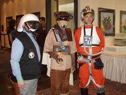 Jedi-Con 2008 (72)