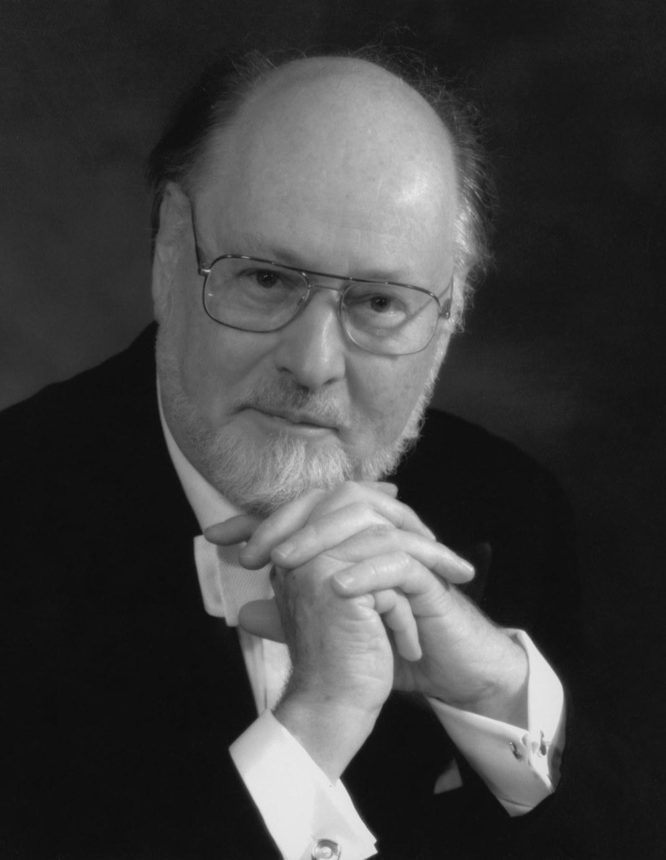 Williams Komponist