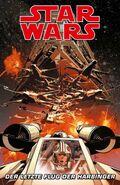Starwars-derletzteflugderharbinger pb