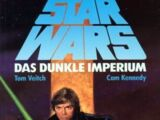 Star Wars (Carlsen)