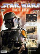 FactFile 027