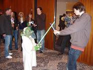 Jedi-Con 2008 (46)