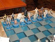 Jedi-Con 2008 (78)