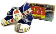 Star-Wars-Schuhe