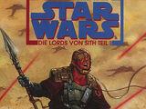 Star Wars (Feest)