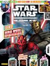 TCW Magazin 44