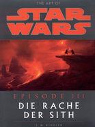 The Art of Star Wars III01