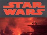 The Art of Star Wars: Episode III – Die Rache der Sith