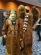 Jedi-Con2010 21