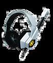 SWTOR Headset