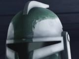 Grees Phase-I-Helm