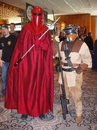 Jedi-Con 2008 (74)