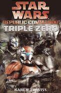 Republic Commando 2