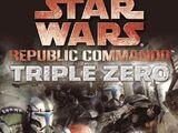 Triple Zero