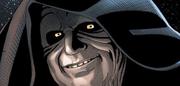 Sidious spricht über Dooku