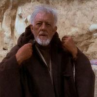 Ben-Tatooine
