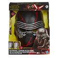 E5547EU4 Der Aufstieg Skywalkers Oberster Anfuehrer Kylo Ren Force Rage Elektronische Maske fuer Kids Rollenspiele und zum Verkleiden Pack.jpg