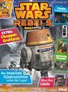 RebelsMag15