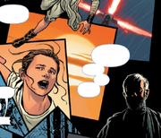 Reys Vision von Obi-Wan