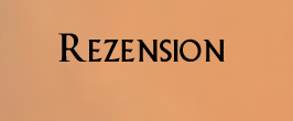 Rezension Banner