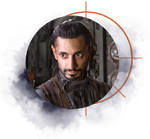 RogueOneSpecial-Bodhi-Rook