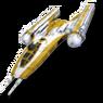 TCW-Icon-Schiffe