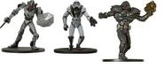 DarkTrooper