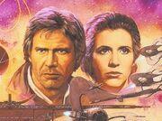Han-Leia