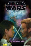 Jedi-Quest 3