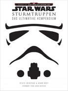 Sturmtruppen (Deutsches Cover)