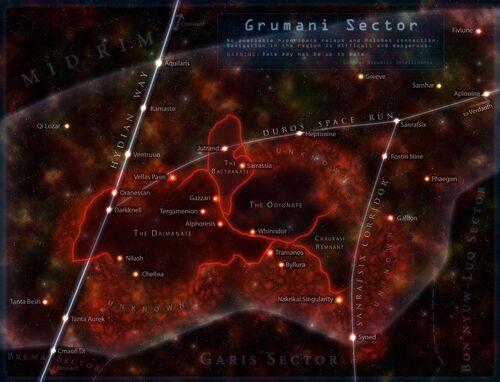 Grumani-Sektor2