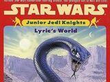 Junior Jedi Knights
