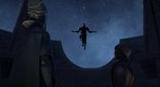 Macht-Landung (Sohn)