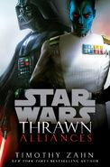 Thrawn-Alliances-Cover