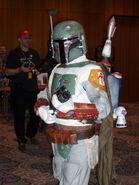 Jedi-Con 2008 (39)