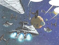 Neu-Thrawns Armada 01