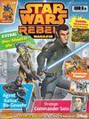 RebelsMag22