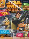 RebelsMag5