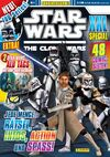 The Clone Wars (XXL Special) 04