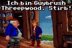 Guybrush