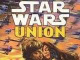 Union – Die Hochzeit von Luke und Mara