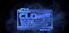 TheCloneWars4