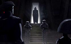 Vader Inquisitoren